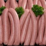 beef-02-sausages