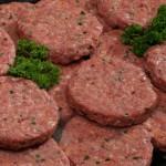 beef-23-beef-burgers